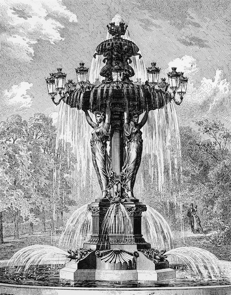 bartholdi-fountain-AOC.jpg