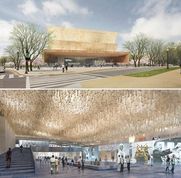 design-concept-national-museum-of-african-american-history-and-culture-41.jpg