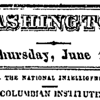 NationalIntelligencer1820.jpg