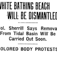 1925BeachCloses.jpg