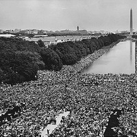 CivilRightsMarchOnWashingtonDCAerialView08.28.1963NtlArchives.jpg
