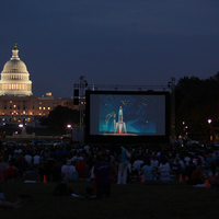 ScreenOnTheGreen.jpg