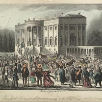 1829JacksonInauguration.jpg
