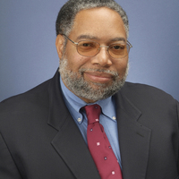 Lonnie G. Bunch, III, Director, NMAAHC