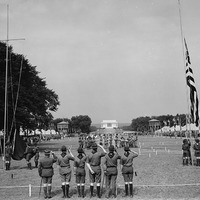 BoyScoutJamboree1937LOC.jpg