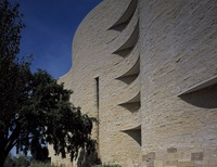 National Museum of the American Indian (NMAI)